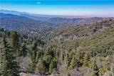 721 Chillon Drive - Photo 29