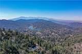 721 Chillon Drive - Photo 10