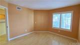 605 Alder Lane - Photo 14