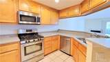 605 Alder Lane - Photo 8