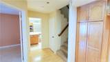 605 Alder Lane - Photo 9