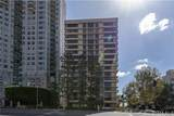 10590 Wilshire Boulevard - Photo 37