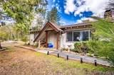 39670 Pine Ridge Road - Photo 1