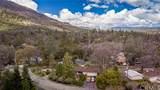 39670 Pine Ridge Road - Photo 18