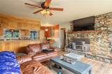 39670 Pine Ridge Road - Photo 6
