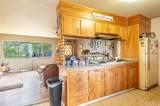 39670 Pine Ridge Road - Photo 9
