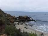 2175 Coast - Photo 9