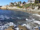 2175 Coast - Photo 10