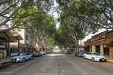 111 De Lacey Avenue - Photo 2