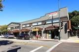 111 De Lacey Avenue - Photo 3
