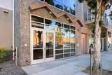111 De Lacey Avenue - Photo 5