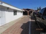 2977 Rimpau Avenue - Photo 1