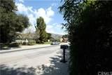 1542 Zara Street - Photo 8