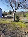 821 Seneca Drive - Photo 1