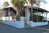 4265 Lakeshore Boulevard - Photo 1