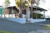 4265 Lakeshore Boulevard - Photo 2