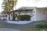 4265 Lakeshore Boulevard - Photo 3
