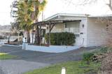 4265 Lakeshore Boulevard - Photo 4