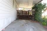 4265 Lakeshore Boulevard - Photo 38