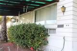 4265 Lakeshore Boulevard - Photo 39