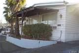 4265 Lakeshore Boulevard - Photo 40