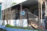4265 Lakeshore Boulevard - Photo 49