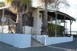 4265 Lakeshore Boulevard - Photo 50