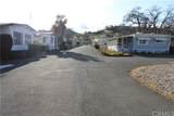 4265 Lakeshore Boulevard - Photo 59