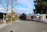 4265 Lakeshore Boulevard - Photo 60