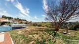 23712 Ridge Line Road - Photo 46