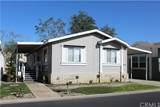 7700 Lampson Avenue - Photo 1