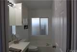 7700 Lampson Avenue - Photo 12
