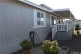 7700 Lampson Avenue - Photo 14