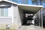 7700 Lampson Avenue - Photo 16
