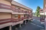 680 Chorro Street - Photo 2