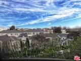 137 Spalding Drive - Photo 10