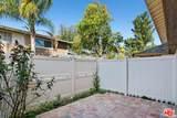 28525 Conejo View Drive - Photo 45