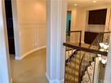 27591 Manor Hill Road - Photo 15