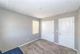 430 Colony Drive - Photo 20