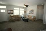 24001 Muirlands Blvd - Photo 7