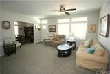 24001 Muirlands Blvd - Photo 8