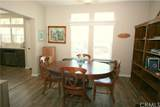 24001 Muirlands Blvd - Photo 9