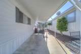 38512 Calle De La Siesta - Photo 4