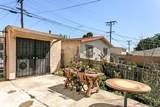 4921 Trojan Ave - Photo 19