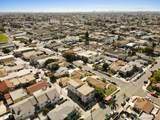 4921 Trojan Ave - Photo 22