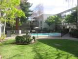181 Del Medio Avenue - Photo 3