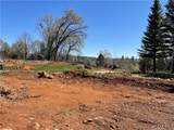 422 Plantation Drive - Photo 1