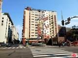 312 5Th Street - Photo 12