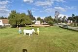 25660 Corson Avenue - Photo 166