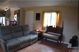 25660 Corson Avenue - Photo 239